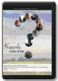 HAPPILY EVER AFTER DOCUMENTARY DVD