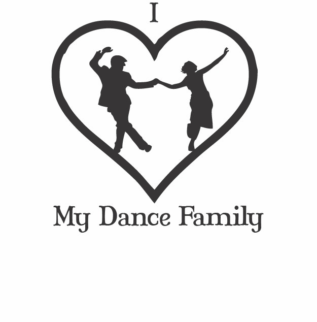If you are like us, dance is more than just a social activity for you.