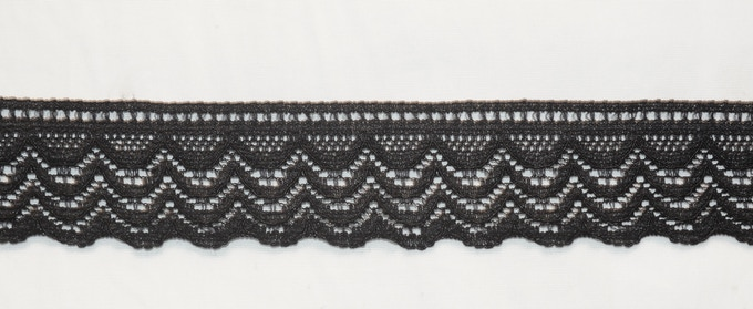 Cheeky THINX lace detail