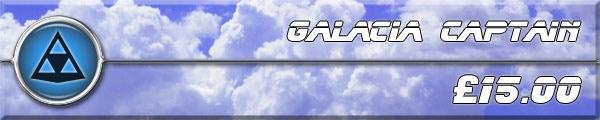 Galacia Captain
