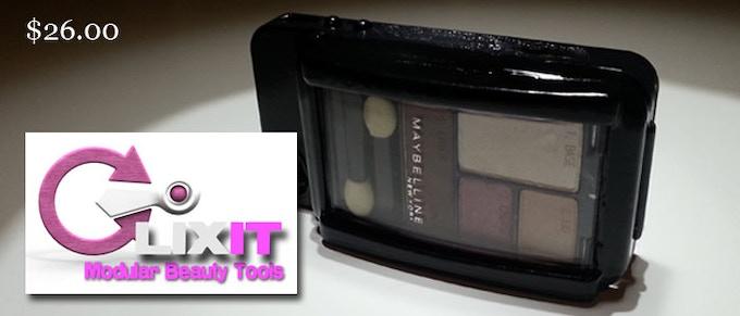 Makeup Adapter Modules