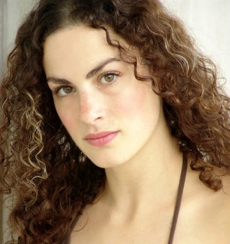 Elise Reynard