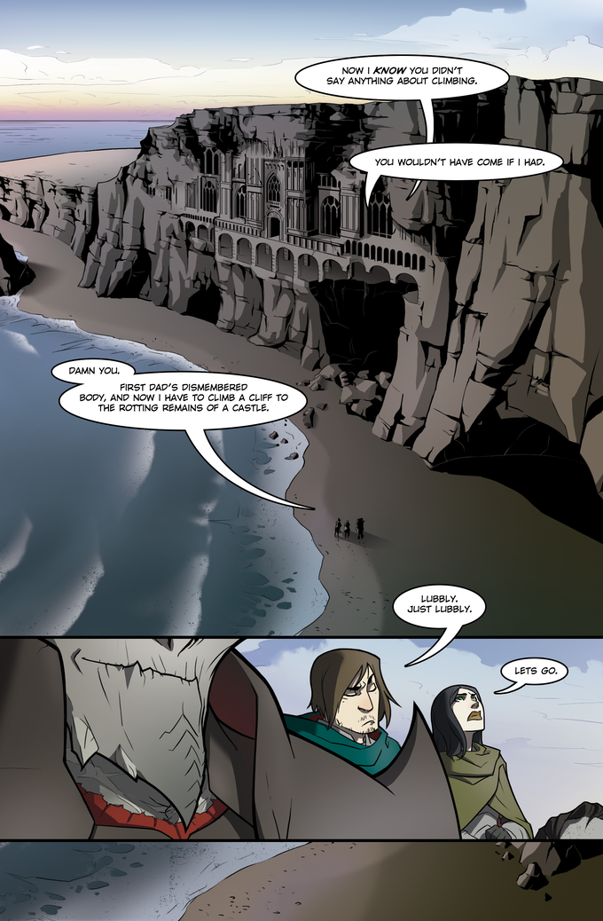 Issue 2, Page 2