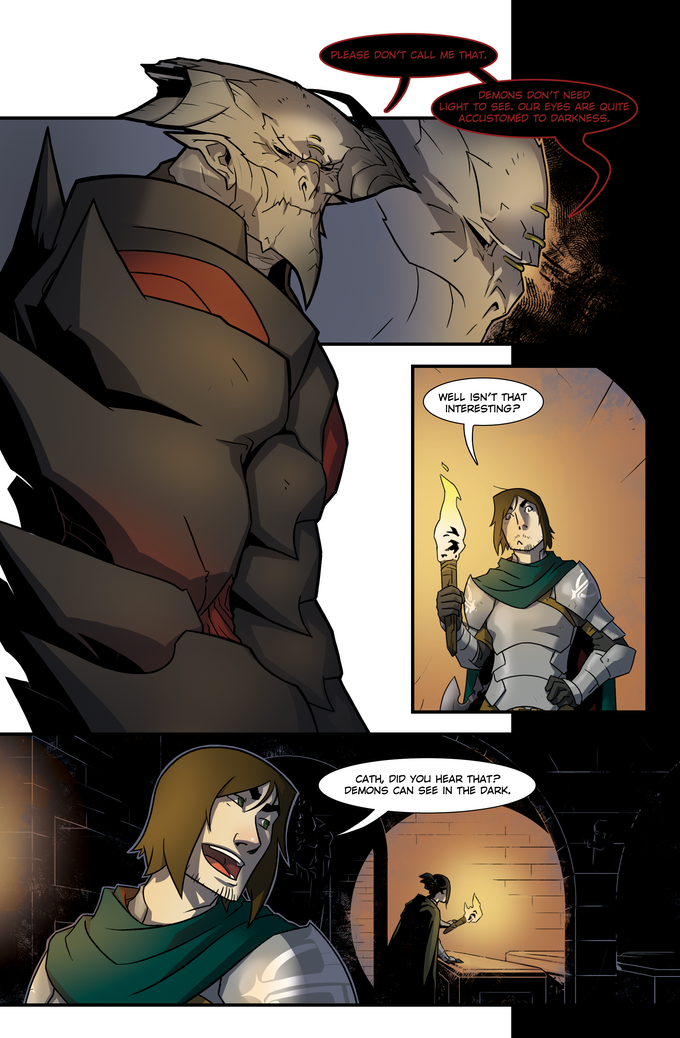 Issue 2, Page 7