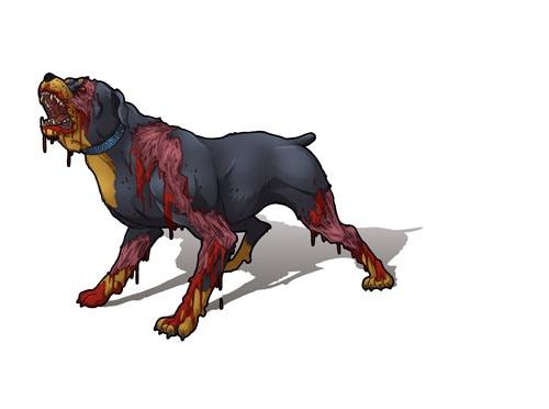 Zombicide Season 2 By Cmon Kickstarter
