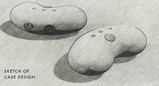 The Amazing Jellybean By Jim Pyle Kickstarter
