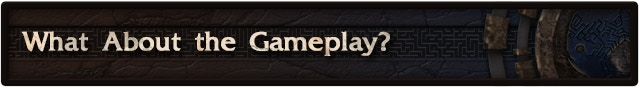 Click this header to learn more about gameplay at our tumblr site