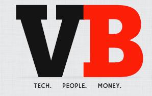 "On Feb 28, 2013, Venture Beat asked ""Are ladies' underpants the next billion dollar start up?"""
