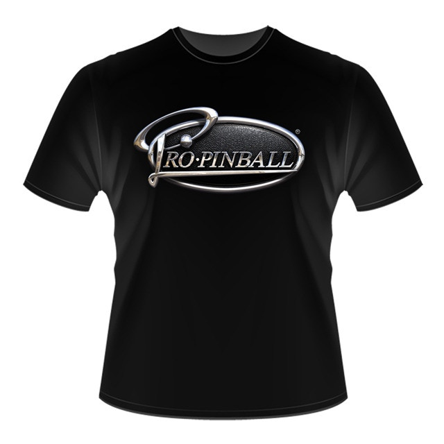 T-Shirt (concept)
