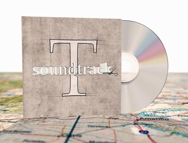Soundtrack of Season 1