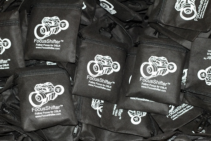 A picture is worth 1000 pouches. Don't worry, we'll only send you one.