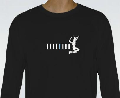 """Smushbot Annihilate"" Comic Shirt! (Designed by TK Immortale)"