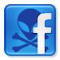 Alien Lab on Facebook