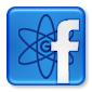 Geek Dice on Facebook