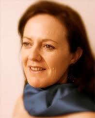 """Julie Martin-Carter - """"Annie"""""""
