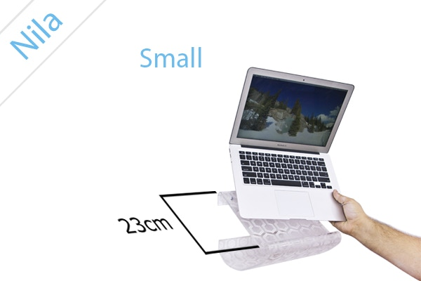 Nila small size
