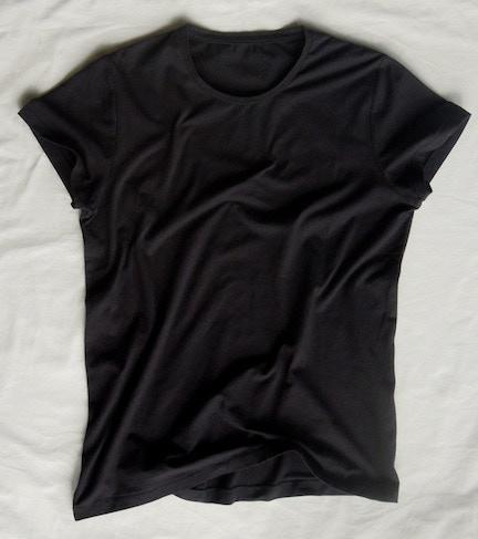 Men's Precise T-shirt - $50