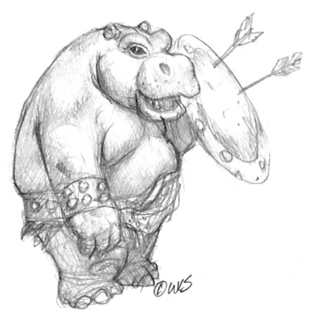 TAR sketch