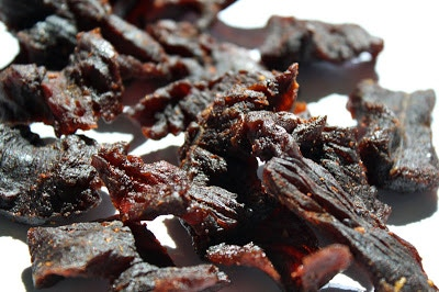 Lawless Jerky: Small Batch, Hand-Crafted Beef Jerky by ...