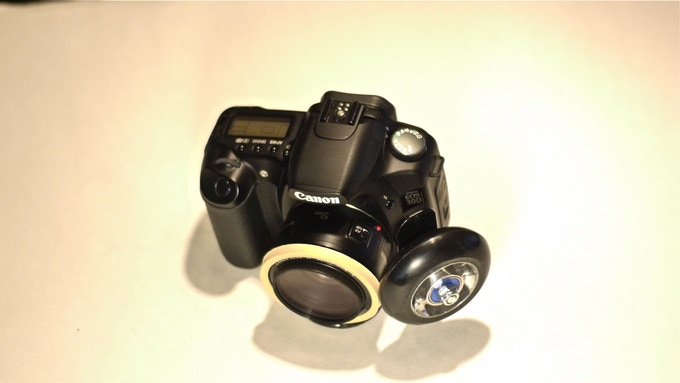 canon 30d with 50 mm  canon lens