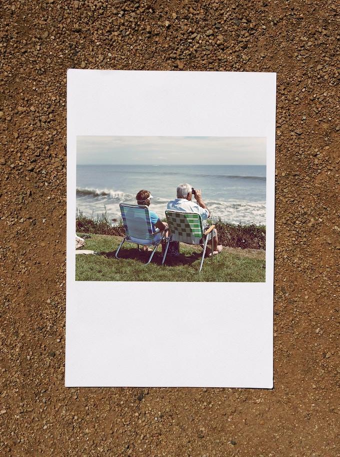 Drew Innis Photo Print