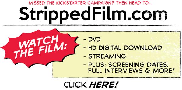 StrippedFilm.com