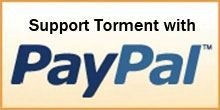 A PayPal Store is available on our website