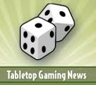 Tabletopgamingnews.com