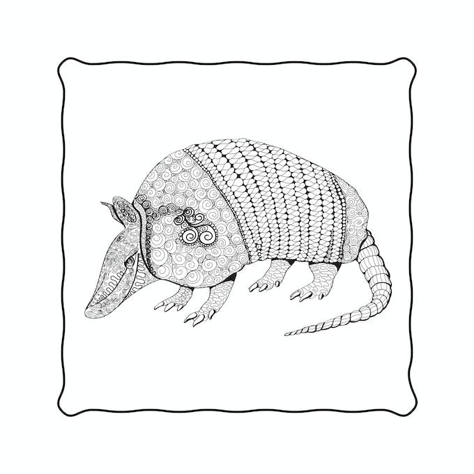 Riot Upstairs debut EP: Smashing! by Miriam Card —Kickstarter