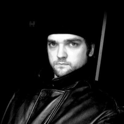 Will Bozarth-Actor Mr-Vernon