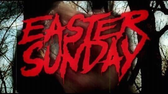 www.EasterSundayMovie.com