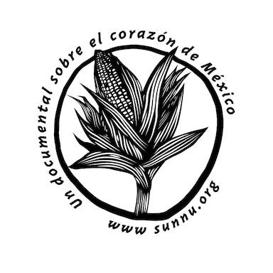 Sticker- Calcamonía  #3