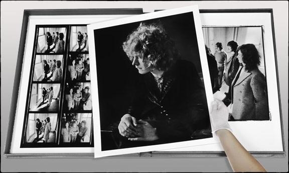 Led Zeppelin Portfolio #3 of 21