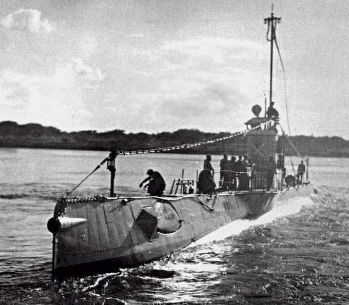 USS R12