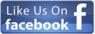 Skydog on Facebook