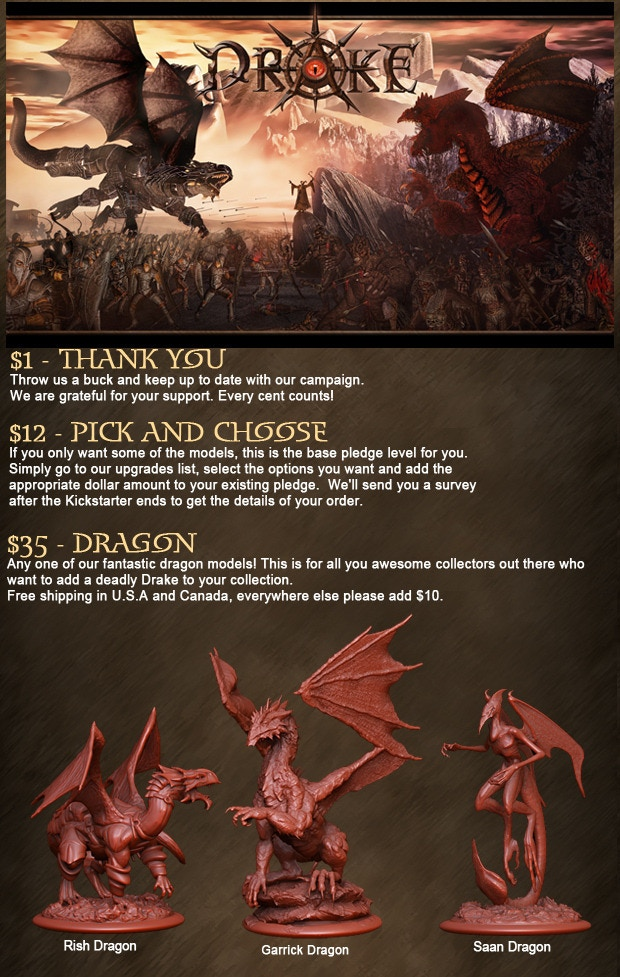 dragon city how to get draek drqgon