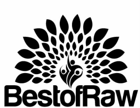 Jem Won Best of Raw for our Cinnamon Almond Maca Butter