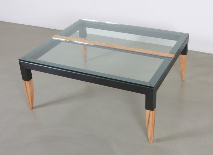 Quality handmade sustainable furniture for every home by for Furniture 96 taren point