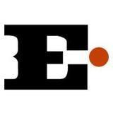 Extrove.com