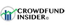 Crowdfundinsider.com