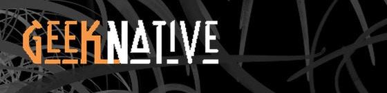 Geeknative.com