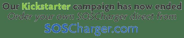 SOSCharger.com