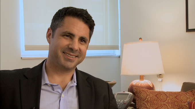 Principal Investigator, NYU Psilocybin Cancer Anxiety Study; Director, Division of Alcoholism & Drug Abuse, Bellevue Hospital; Director, NYU Addiction Psychiatry Fellowship