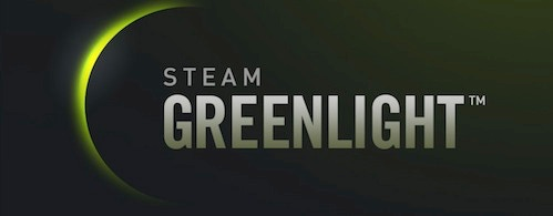 Vote for us on Steam Greenlight
