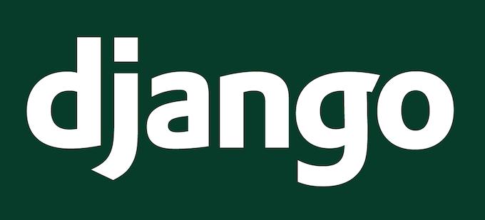 The Django Project