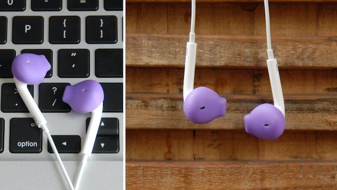 ES2 - Purple