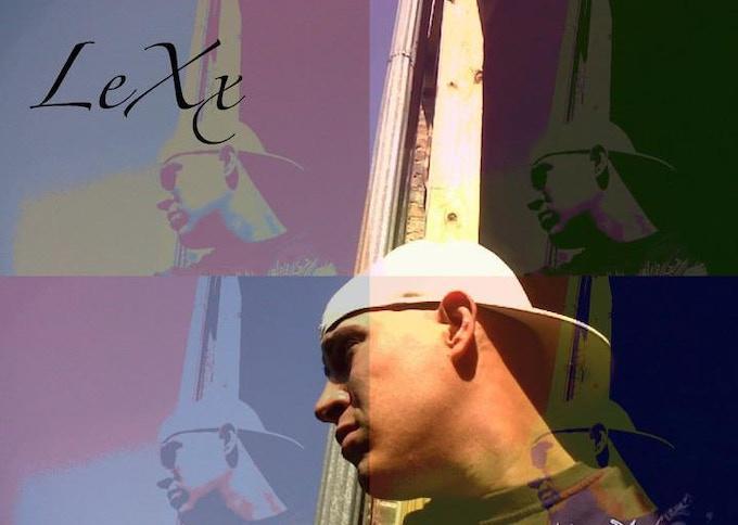 Lexcon-Soundtrack contributor H.I.T.M Entertainment MonstaR Musik