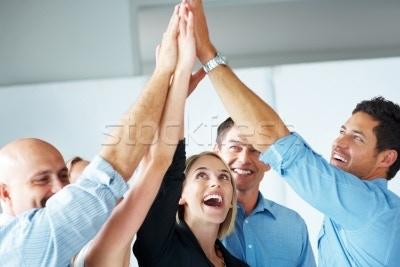teamwork (working 2gether)