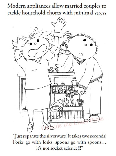 Accountability Coloring Coloring Pages Coloring Pages