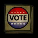 Mayor Icon